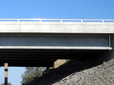 bridge-cement-cement-1